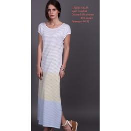 Платье 51225